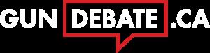 gundebate.ca